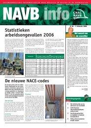 NAVB - FFC