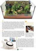 Så här startar du ditt akvarium - Page 6