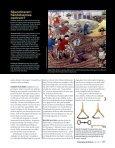 Variant av artikel om stigbygeln - Page 4