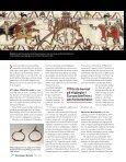 Variant av artikel om stigbygeln - Page 5