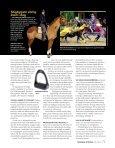 Variant av artikel om stigbygeln - Page 6