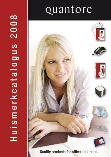 The PrePublisher® PrintModule - bonnet office supplies