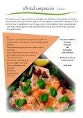 Opskrifter med ørred - Fugl og Fisk - Page 3