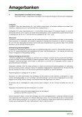 Indkaldelse af ekstraordinær generalforsamling i juli - Hjem - Page 2