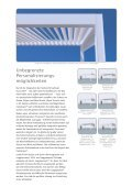 Camargue® - TRS - Seite 5