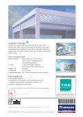 Camargue® - TRS - Seite 6
