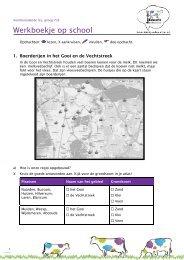 7-8 werkboekje-op-school - Aelis