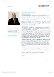 Download og print PDF af hele nyhedsbrevet - Help PR ...