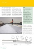 A2-park verbindt oost en west - Dak & Gevel Groen - Page 3