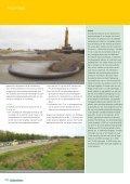 A2-park verbindt oost en west - Dak & Gevel Groen - Page 5