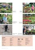 læs om - Gartneribladene - Page 3