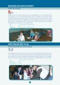 download: scholenfolder lager onderwijs - Lerarenkaart - Page 3