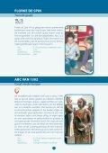 download: scholenfolder lager onderwijs - Lerarenkaart - Page 6