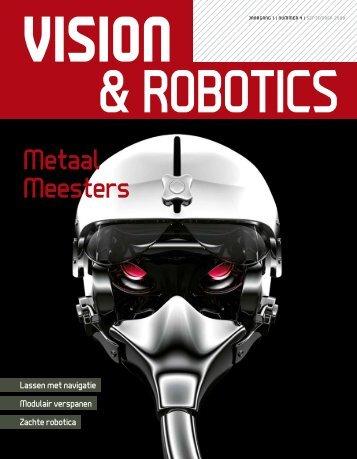 Download - Vision & Robotics