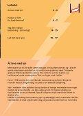 At leve med lyn - DESITEK A/S - Page 3
