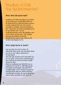 At leve med lyn - DESITEK A/S - Page 6