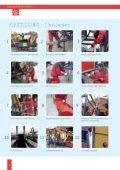 Brugsvejledning for Cykeldrom - Ranum Teltudlejning - Page 4