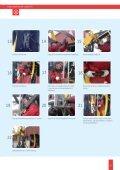 Brugsvejledning for Cykeldrom - Ranum Teltudlejning - Page 5