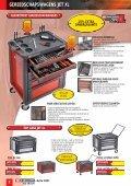 gereedschapswagens jet xl - Autovak - Page 2
