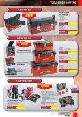 gereedschapswagens jet xl - Autovak - Page 7