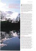drie bladzijden vereeuwigd op onze website (pdf) - Werk aan het ... - Page 2