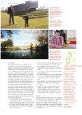 drie bladzijden vereeuwigd op onze website (pdf) - Werk aan het ... - Page 3