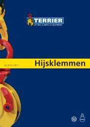4310002 brochures 2010:Opmaak 1 - Vansoest Bv