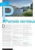 Infomagazine juni 2012 - Stad Oudenaarde - Page 3