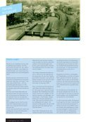 Infomagazine juni 2012 - Stad Oudenaarde - Page 5