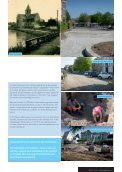 Infomagazine juni 2012 - Stad Oudenaarde - Page 6