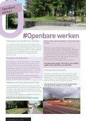 Infomagazine juni 2012 - Stad Oudenaarde - Page 7