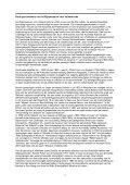 Open het profiel als pdf - Museum Volkenkunde - Page 5