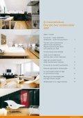 Arvoasuntokatsaus 2007 - Yritys - Huoneistokeskus - Page 2