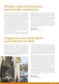 Arvoasuntokatsaus 2007 - Yritys - Huoneistokeskus - Page 4