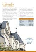 Arvoasuntokatsaus 2007 - Yritys - Huoneistokeskus - Page 5