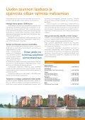 Arvoasuntokatsaus 2007 - Yritys - Huoneistokeskus - Page 7