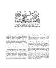 katalog 71