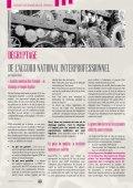 S'ENgAgER POUR LA SÉCURISATION DE L'EMPLOI - Un Monde d ... - Page 5