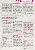 S'ENgAgER POUR LA SÉCURISATION DE L'EMPLOI - Un Monde d ... - Page 6