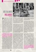S'ENgAgER POUR LA SÉCURISATION DE L'EMPLOI - Un Monde d ... - Page 7
