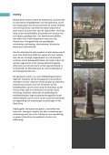 Intern Stuk concept beeldkwaliteitplan Oude Dorp (IS09.0078) - Page 3