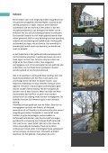 Intern Stuk concept beeldkwaliteitplan Oude Dorp (IS09.0078) - Page 4