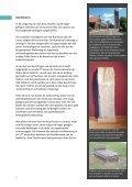 Intern Stuk concept beeldkwaliteitplan Oude Dorp (IS09.0078) - Page 5