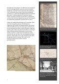 Intern Stuk concept beeldkwaliteitplan Oude Dorp (IS09.0078) - Page 6
