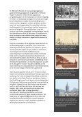 Intern Stuk concept beeldkwaliteitplan Oude Dorp (IS09.0078) - Page 7