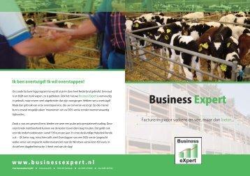 folder vee/varkenshandel.pdf - RUMA VSM