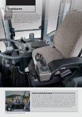 Pdf Hyundai HL780-9 - Page 4