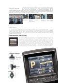 Pdf Hyundai HL780-9 - Page 5