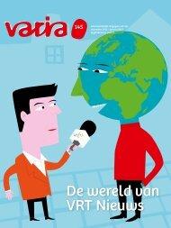 Download - VAR