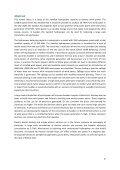 Balansering av en storskalig vindkraftsutbyggnad i Sverige med ... - Page 4
